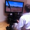 R22 training simulator